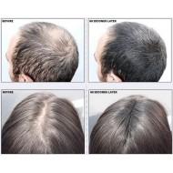 英國Dexe增頭髮纖维