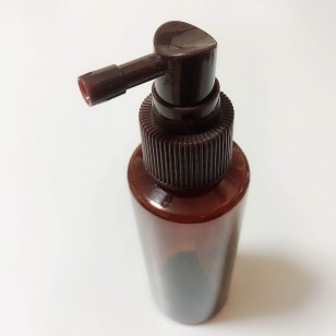 代購美國 Kirkland Minoxidil 5% 男士生髮水