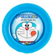 bikit guard-香茅精油扣 - Doraemon