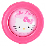 bikit guard-香茅精油扣 - Hello Kitty