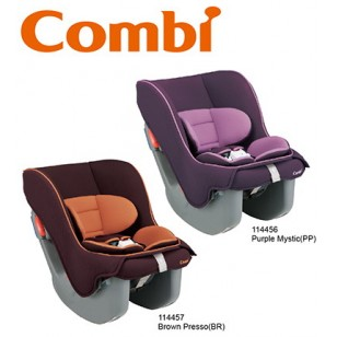 Combi Rishena  Item No. : 116351