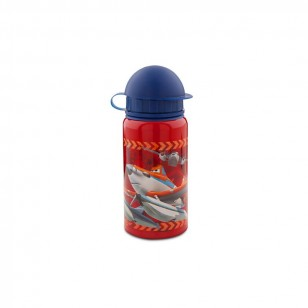 Disney bottle