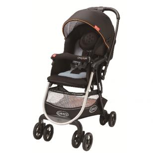Graco Citiace超輕量購物型-雙向嬰兒手推車 (不含揹帶)