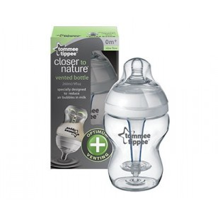 tommee tippee 保溫瓶